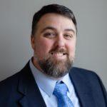 Brian Kegley, Senior Data Analyst