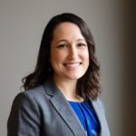 Danielle Peereboom, Practice Facilitator