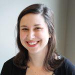 Elisa Perin, Practice Facilitator