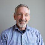 Bill Schwab, Senior Systems Administrator