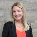 Amanda Sebastian, Practice Facilitator