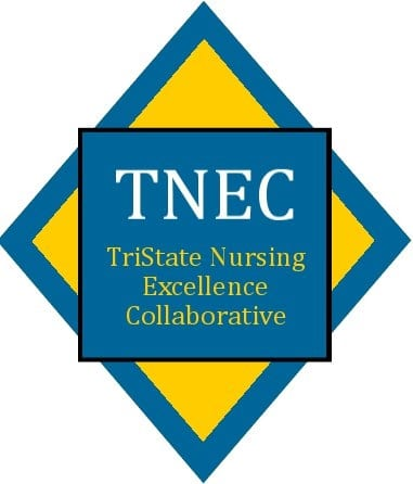 TriState Nursing Excellence Symposium - Call for Abstracts ...