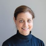 Barbara Tobias, MD, Medical Director