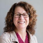 Diane Wicktora, Business Analyst