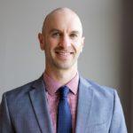 Matt Wollman, Data Optimization Coach