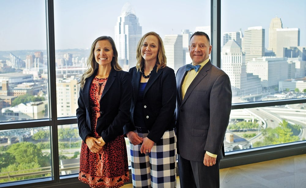 UC Health Primary Care Dashboards Team