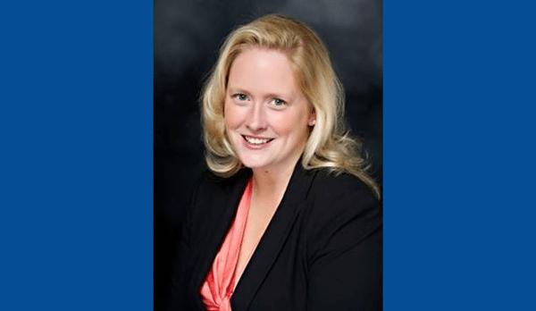 Caitlin Clipp, Executive Director, UnitedHealthcare - Central & Southwest Ohio