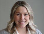Lauren Bartoszek PhD, Manager, Population Health Strategies