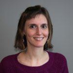 Jill Ernst, Readiness & Response Facilitator