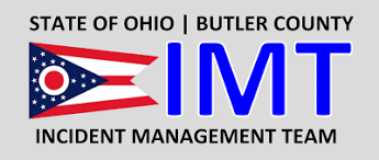 Butler County IMT