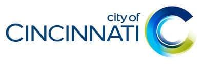 city-of-cincinnati-logo