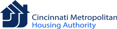 Cincinnati Metro Housing Authority