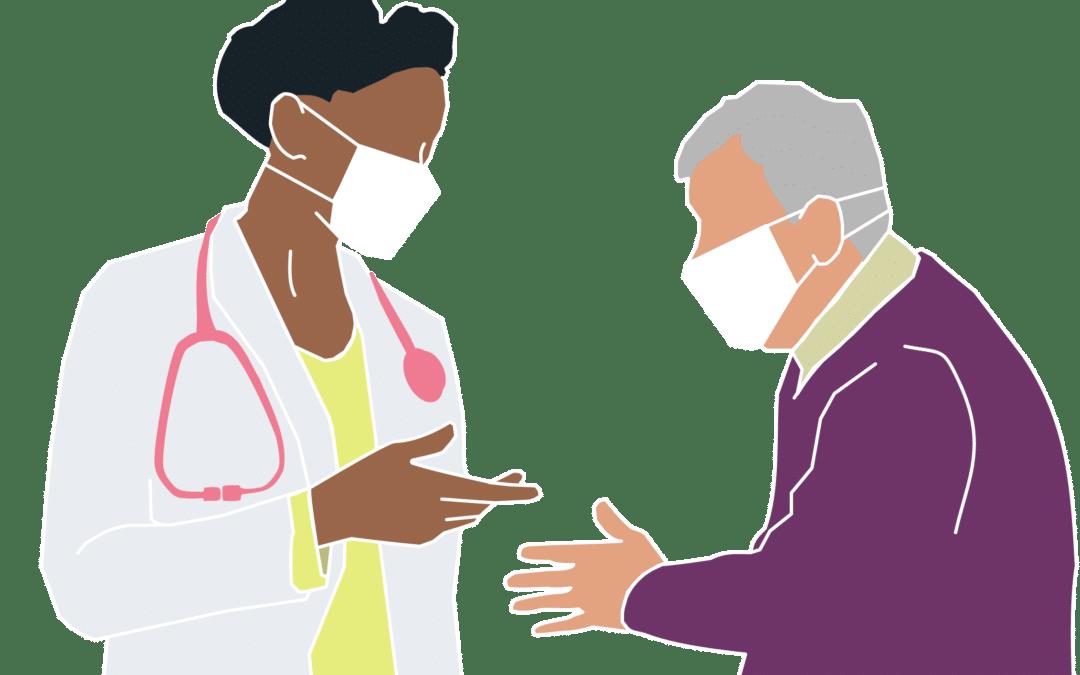 dr-w-elderly-patient