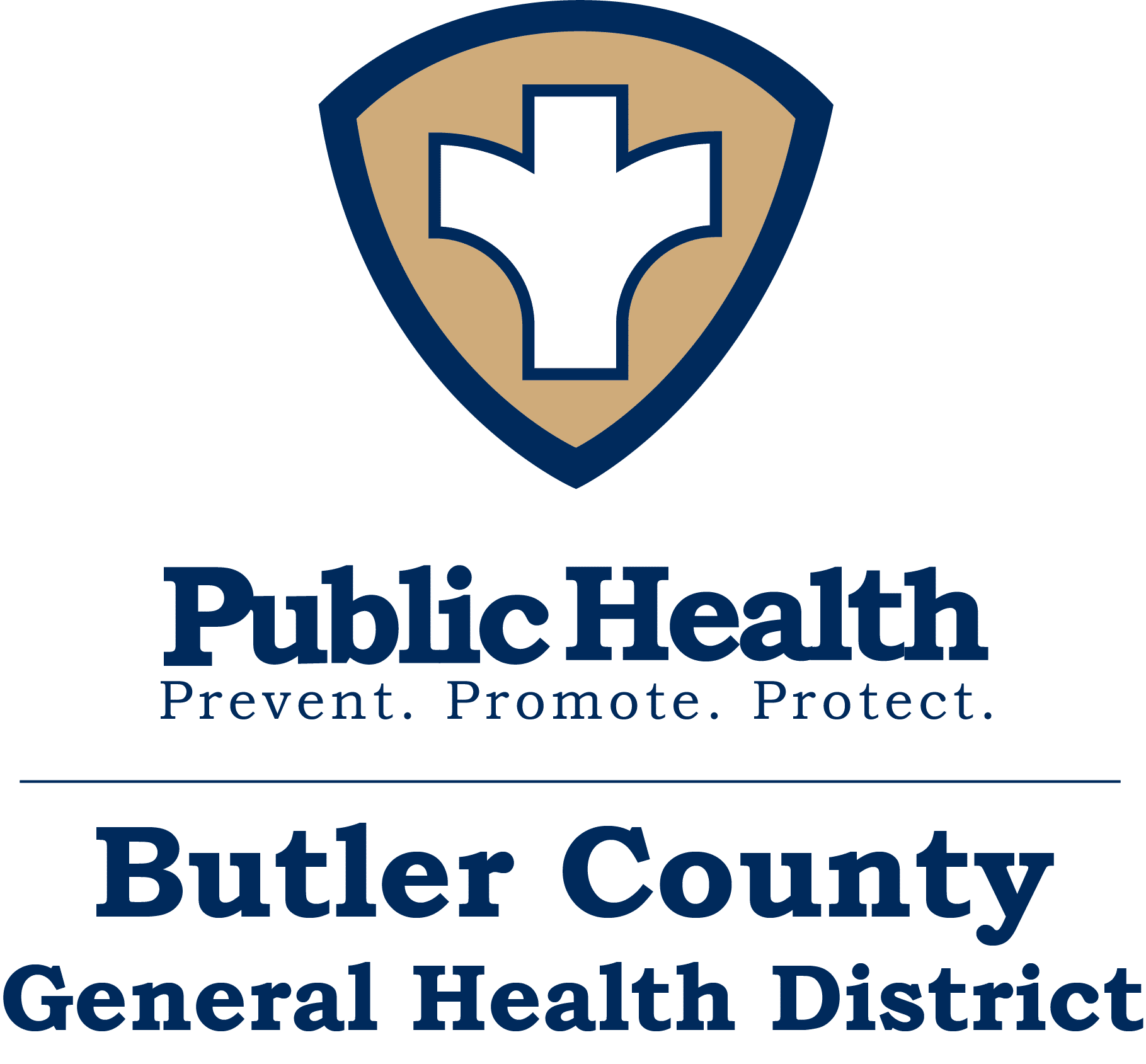 Butler County Sees Rise in HIV Cases