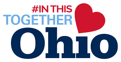 In-This-Together-Ohio