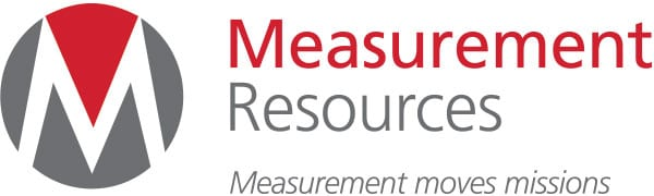 Measurement Resources logo
