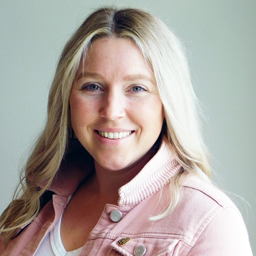 Lauren Bartoszek, PhD, CHES Senior Manager, Population Health Strategies