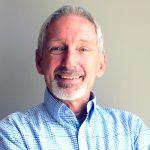 Bill Schwab