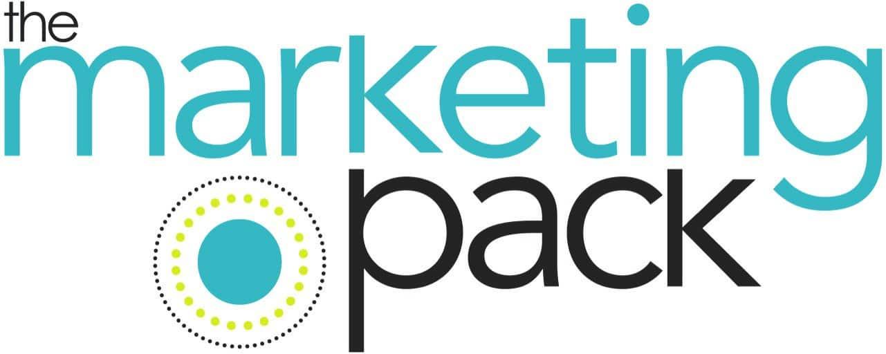 MarketingPack logo