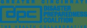 DPC logo horiz blue