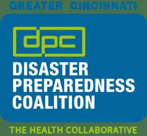 DPC logo - square