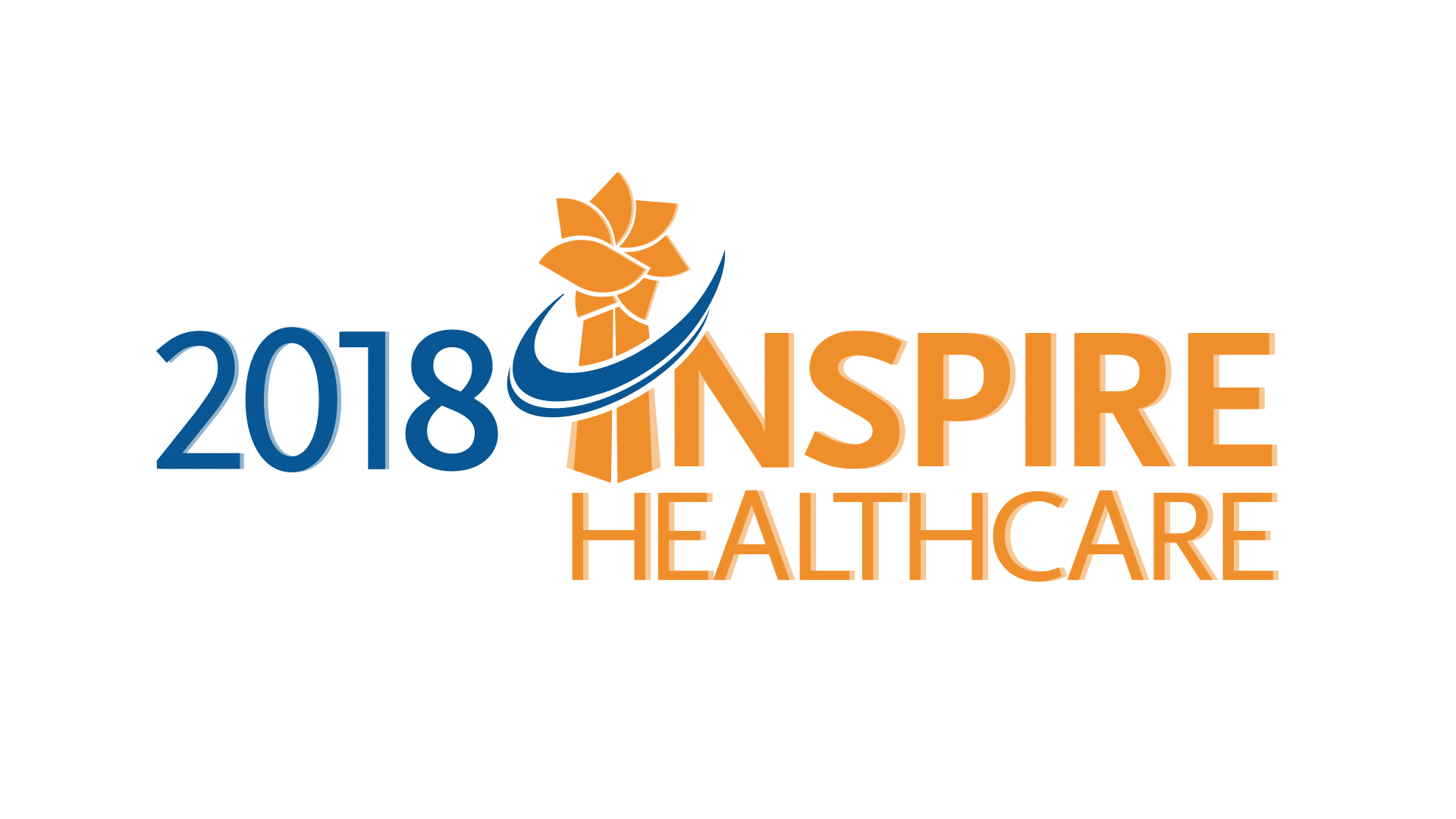 Finalists Announced for 2018 Inspire | Healthcare Awards