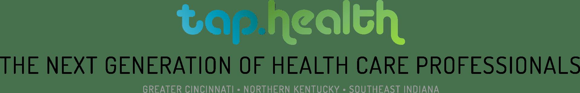 TAP Health Leadership Represented on Regional Workforce Panel
