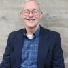 Bob Coogan portrait