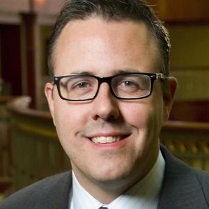 Craig Brammer