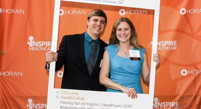 health-collaborative-3181-resized