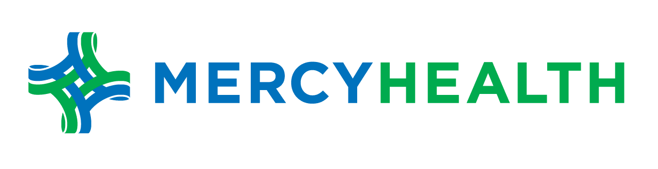 Image result for mercy health logo