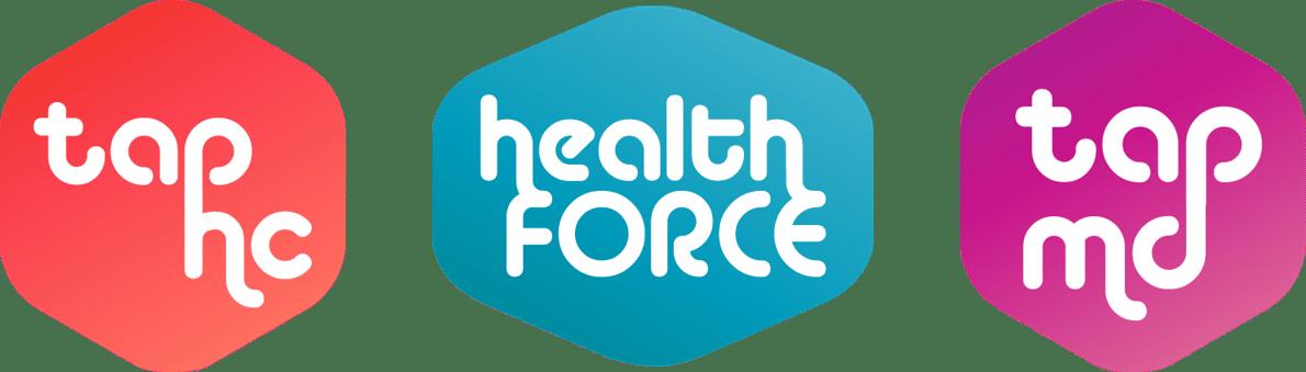 The Health Collaborative – Data-Driven Healthcare Innovation